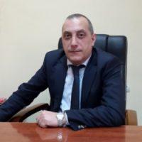 Gevorg-Gevorgyan
