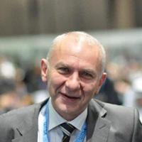 Grigori-Saghyan