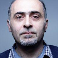 SamvelMartirosyan