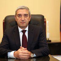 Vahan_Martirosyan