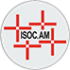 isocam-2