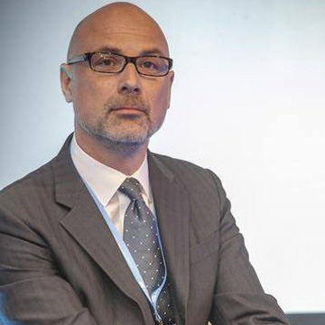 Frédéric Donck
