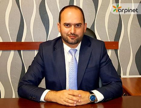 Armen Muradyan