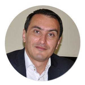 Արմեն Ղազարյան